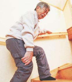 Condition/Treatment: Knee Osteoarthritis (Knee OA)