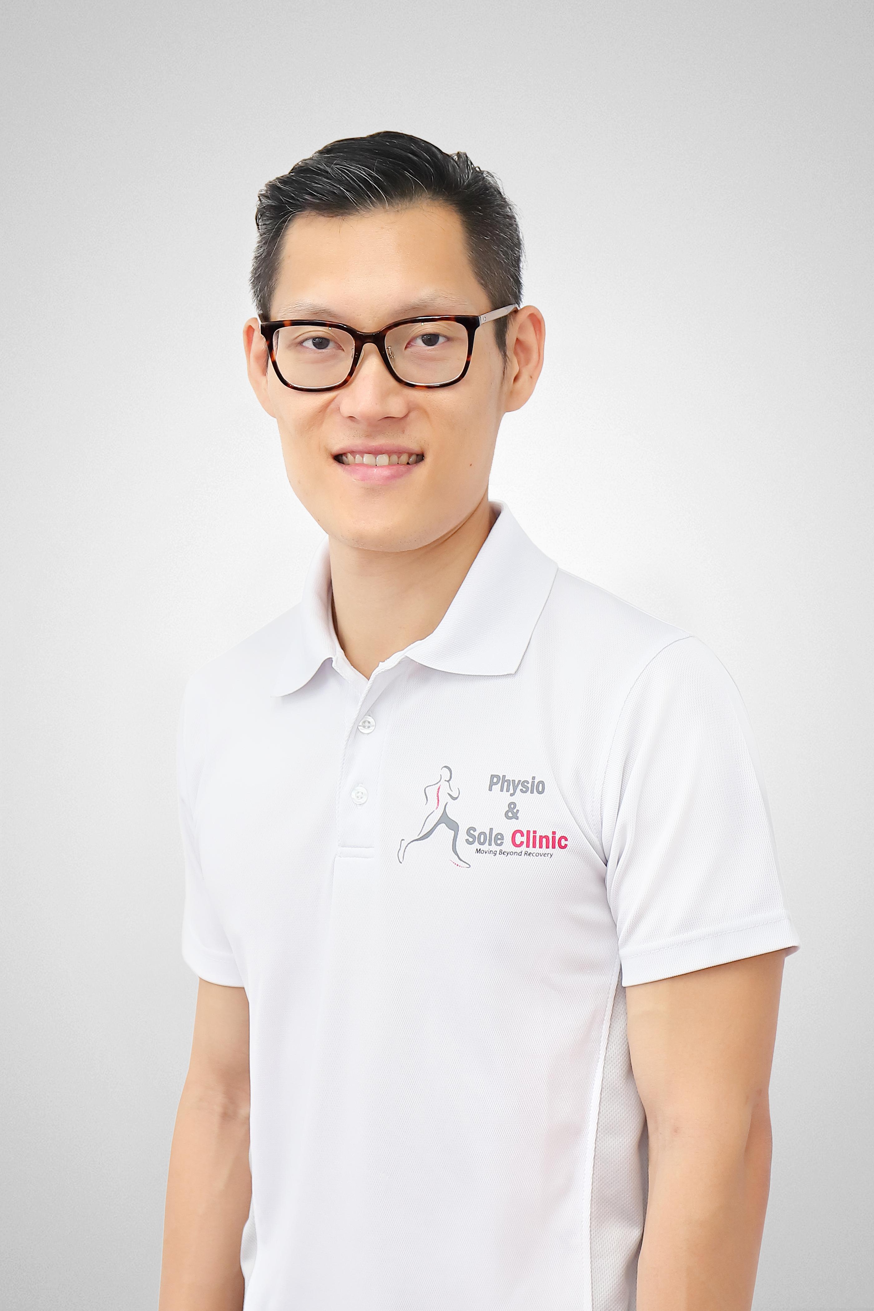 Lian Guojie