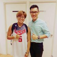 Testimonial: Zoey Suan Si Jia