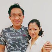 Tony Yeo
