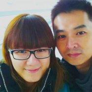 Testimonial: Sylvia Lim Wei Ling