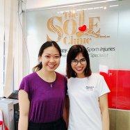 Testimonial: Chua Li Ying