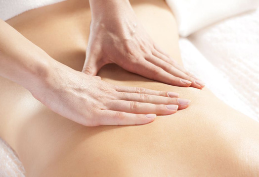 Massage - Common Misconceptions about Physiotherapists - The Sole Clinic
