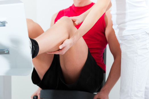 Post-Surgical Rehab - Common Misconceptions about Physiotherapists - The Sole Clinic